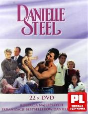 Danielle Steel Wszystko Co Najlepsze 1 1990 Dvd