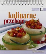 Kuchnia Wegetarianska Nicola Graimes 2005 Ksiazka Autor