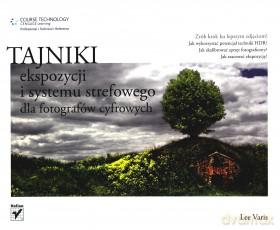 Poradniki I Albumy Fotografia Edycja Zdjęć Dvdmaxpl