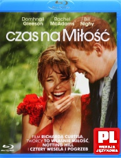 Lesbijki orgia DVD