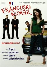 Komisarz Alex / Komisarz Alex seria 2 Pakiet» (2012) [DVD