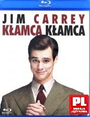 Jim Carrey gejowska scena seksu