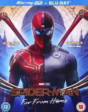Film seksu spiderman