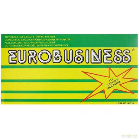 LABO GRA EUROBUSINESS 150