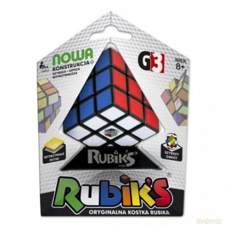 Kostka Rubika 3x3x3 Pyramid (104251)