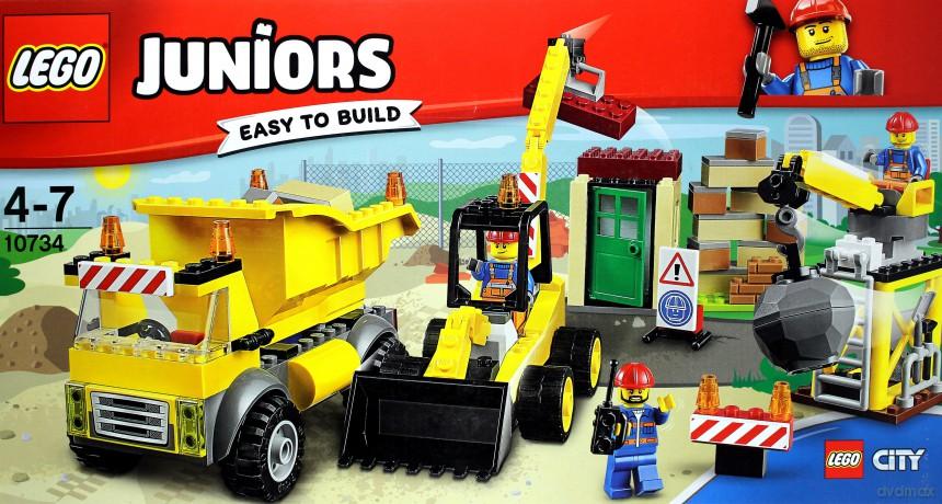 Lego Friends Sypialnia Olivii 41329 Klocki Dvdmaxpl