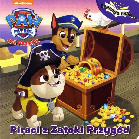 Tatuaże Psi Patrol Zabawka Dvdmaxpl