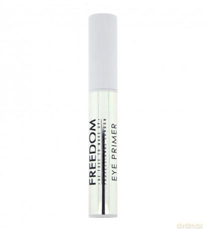 Freedom Pro St Eye Primer Baza Pod Cienie 7 5ml Kosmetyki Dvdmax Pl